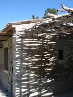 La rénovation contemporaine d'une maison en pierre : tout un art…