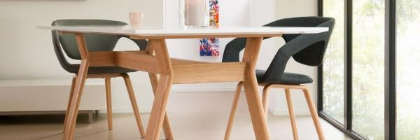 Skandinavisches Design in seiner schönsten Form : zu entdecken im Produktkatalog von Produit Intérieur Brut…