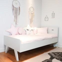 Nanelle propose une large sélection de mobilier d'enfant
