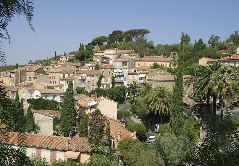 MMA répond à vos besoins en assurance auto à Avignon, entre autres