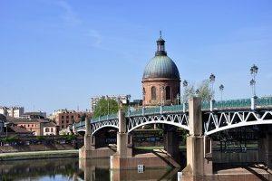 Net-acheteur, votre chasseur immobilier d'appartement à Toulouse