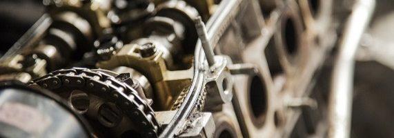 Pièces détachées pour Volkswagen LT à des prix incroyables…