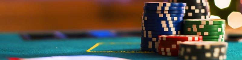 Le bonus Betclic poker expliqué par Rue des Joueurs