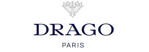 Dragoparis