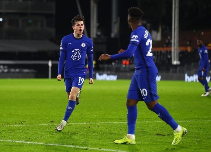 Premier League : Chelsea – Manchester City, quel pari ?